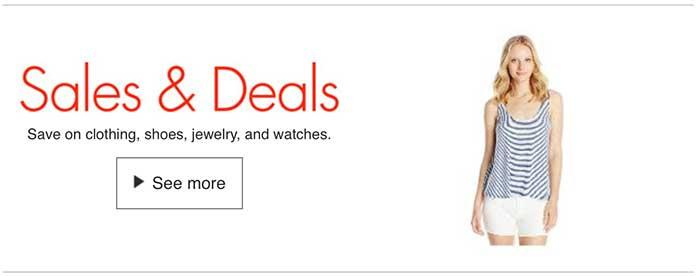 Fashion Earrings for Women - Buy Designer Earrings Online