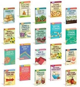 Bead-Books