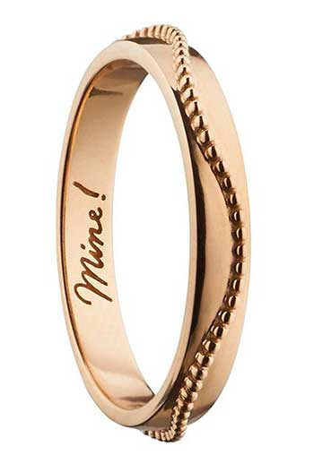 Our Picks Of The Best Deals On Rings For Women