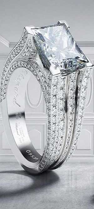 Rings For Women - Compare Prices, Reviews & Buy Online