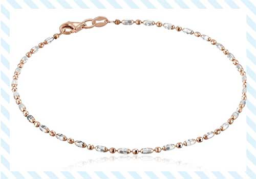 Anklet Bracelets