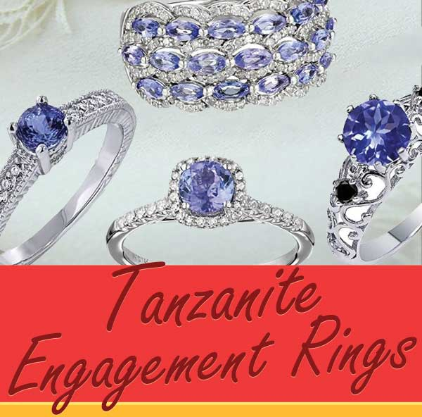 Aquamarine Engagement Rings! Aquamarine Engagement Rings ...