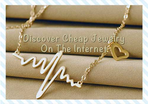 Cheap Jewelry