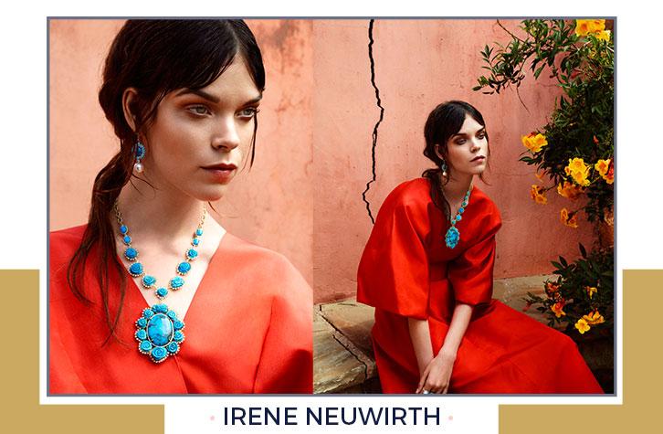 Irene Neuwirth