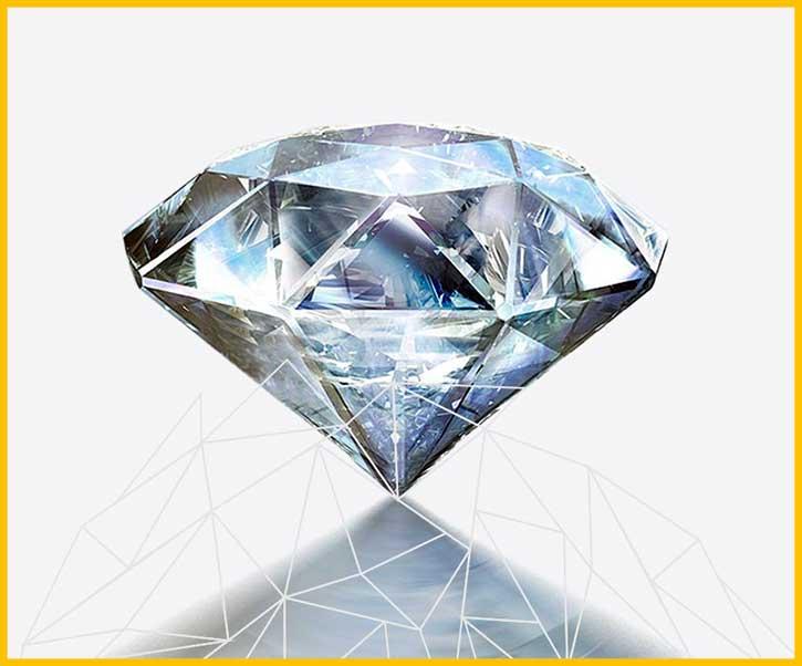 How to Choose a Diamond Shape and Cut