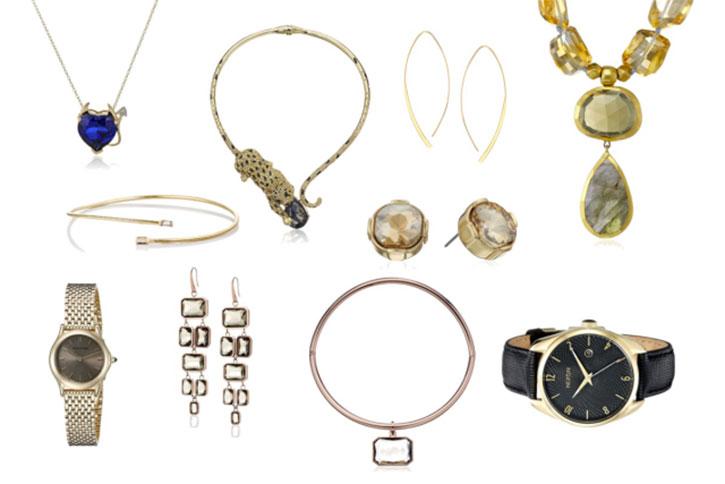 Date Night Jewelry Ideas