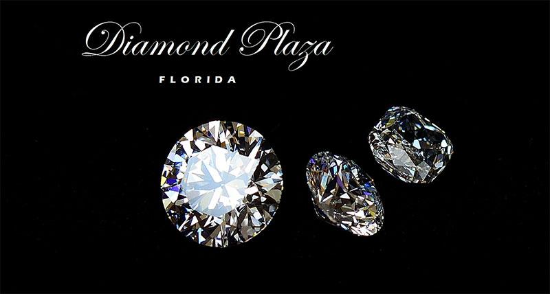 Diamond Plaza Florida