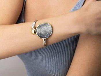 Ancient Greek Jewelry