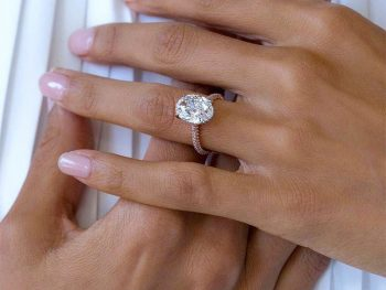 Wholesale Diamond Engagement Rings - Cheap diamond rings