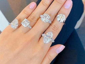 Diamond engagement rings wholesale