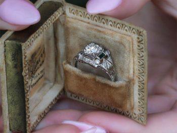 Ancient Greek Jewelry Designers – The Vaphiadis Family Tradition