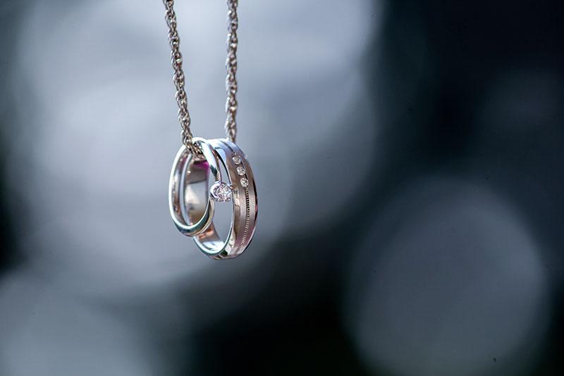 De Sol Jewelry