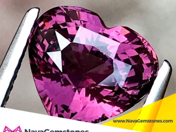 Nava Gemstones