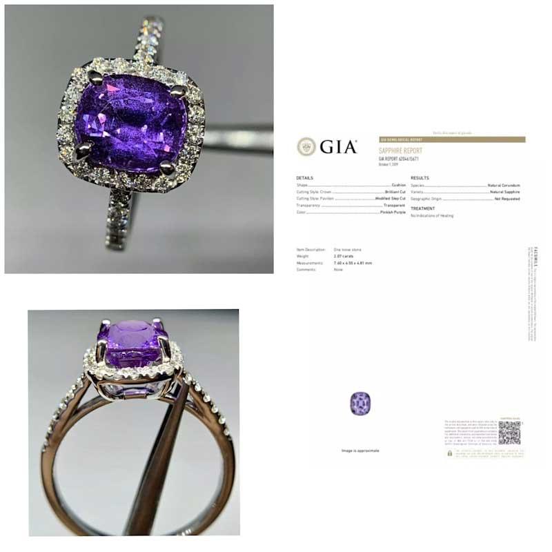 Nava Gemstones Jewelry
