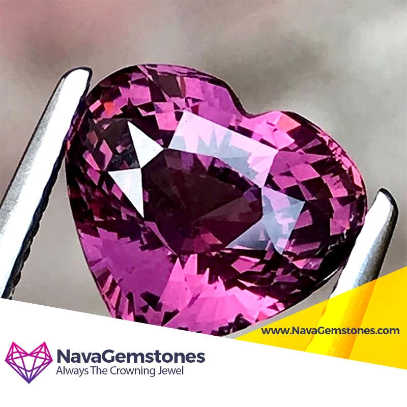 Nava Gemstones