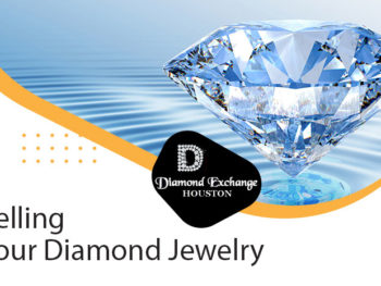 Selling Your Diamond Jewelry
