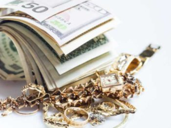 Selling Your Fine Jewelry - Jewelry Appraisal Process