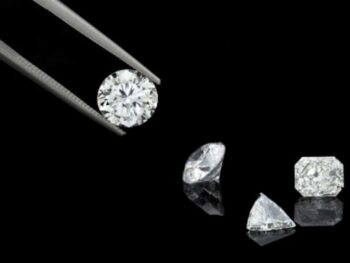 Is Cubic Zirconia Real Diamond Stone?